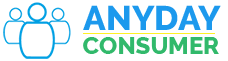 AnyDayConsumer.com – Bringing Consumers High Quality Information Any Day